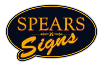 Spears Signs Inc